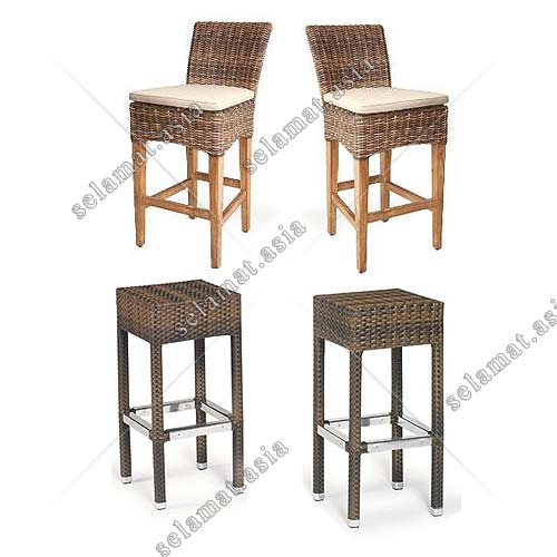 02 mobilier rotin selamat export sp cialiste du sourcing en indon sie. Black Bedroom Furniture Sets. Home Design Ideas